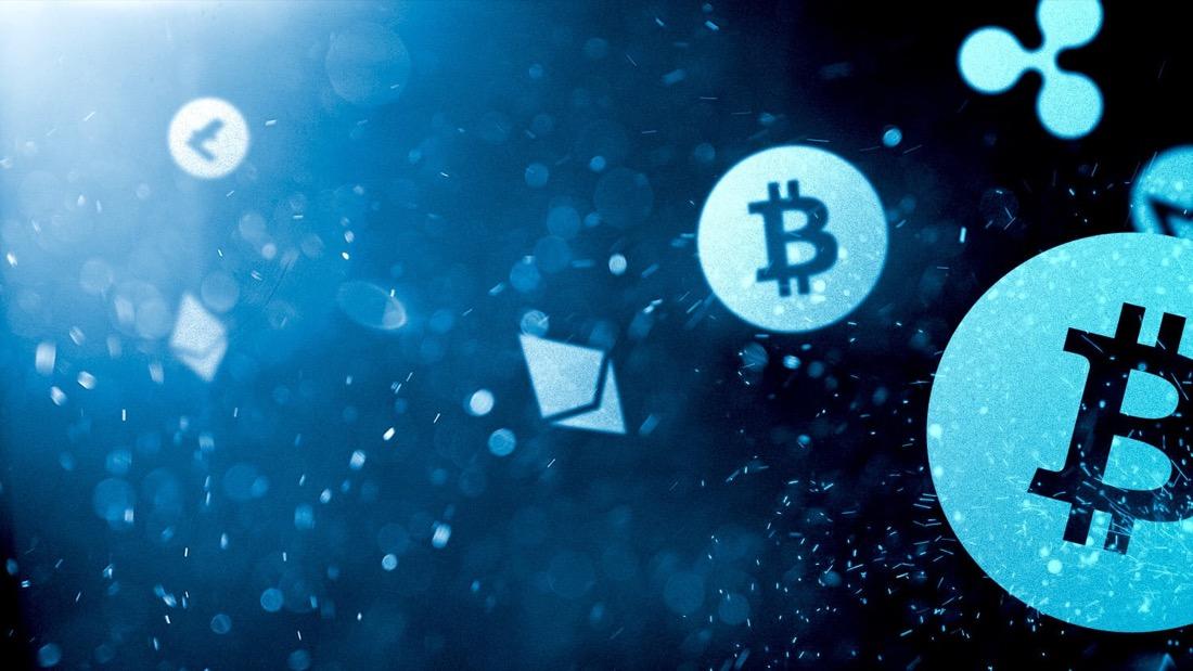 Blockchain-based Database